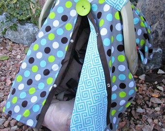 Baby Carseat canopy Free Shipping Code Today