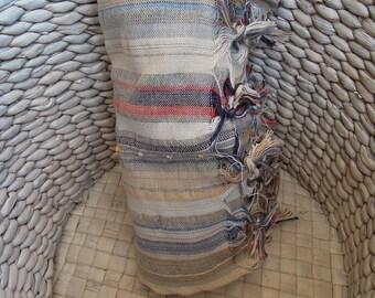 Turkish bath towel peshtemal bathroom yoga beach towel turkish towel bath body wash mom gift dad gift bride gift - groom gift - husband gift