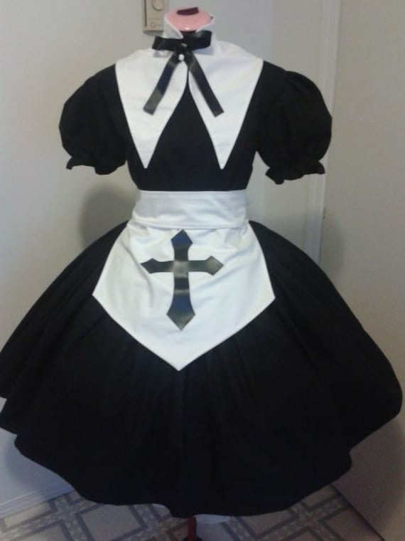 like this item - Salem Witch Halloween Costume