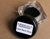 Little Black Dress Small Size Eyeshadow