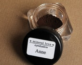 Anne Small Size Eyeshadow