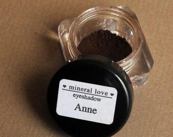 Anne Small Size Eyeshadow