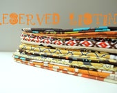Reserved listing for staceyoverseas