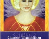 Career Path Reading