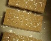 Multipak Bar Soaps - Pick any 3 Soaps