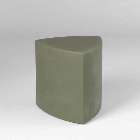 ube - olive