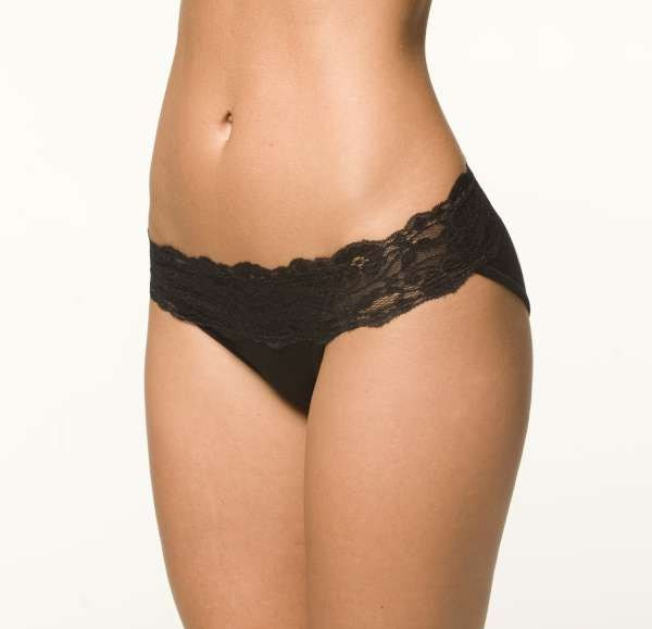 Find great deals on eBay for black lace panties. Shop with confidence.