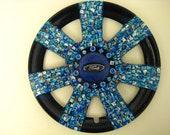 Ford Mosaic