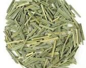 1 oz Organic Lemongrass tea