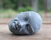 """Male Head 2"""""""