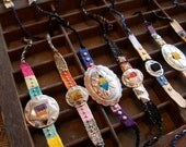 BRAND NEW ONES Western Inspired Friendship Bracelets  Assorted Colors Available