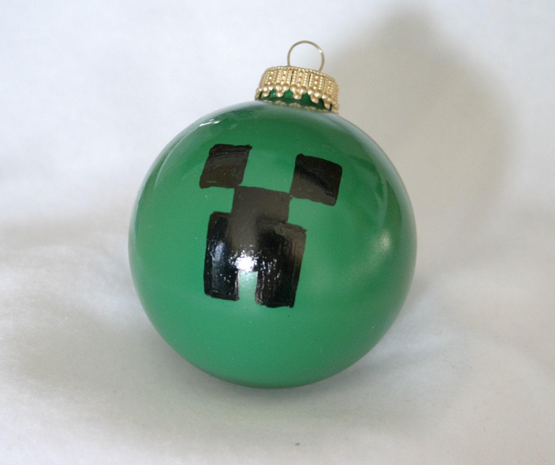 Metal Christmas Ornament Tree