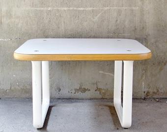 Knoll Side Table // SALE //