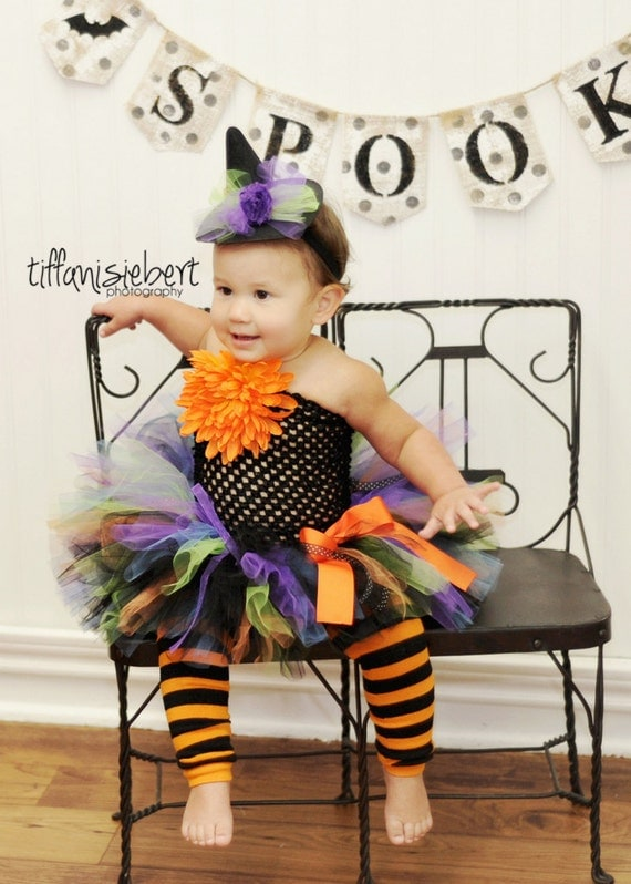 Witch Costume Etsy images