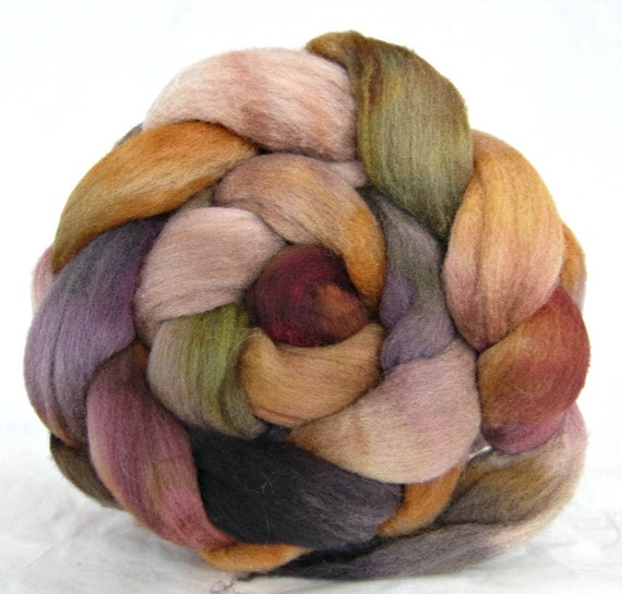 wool roving, felting fibers, spinning roving, combed top: portuguese merino wool
