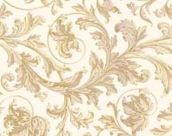 Tissue Paper - 20 Sheets Premium FLORAL PRINT