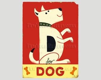 Dog Cross Stitch, Dog Pattern, Cross Stitch Pattern, Cross Stitch Dog, Needlepoint Pattern, Dogs, Vintage Dog by NewYorkNeedleworks on Etsy