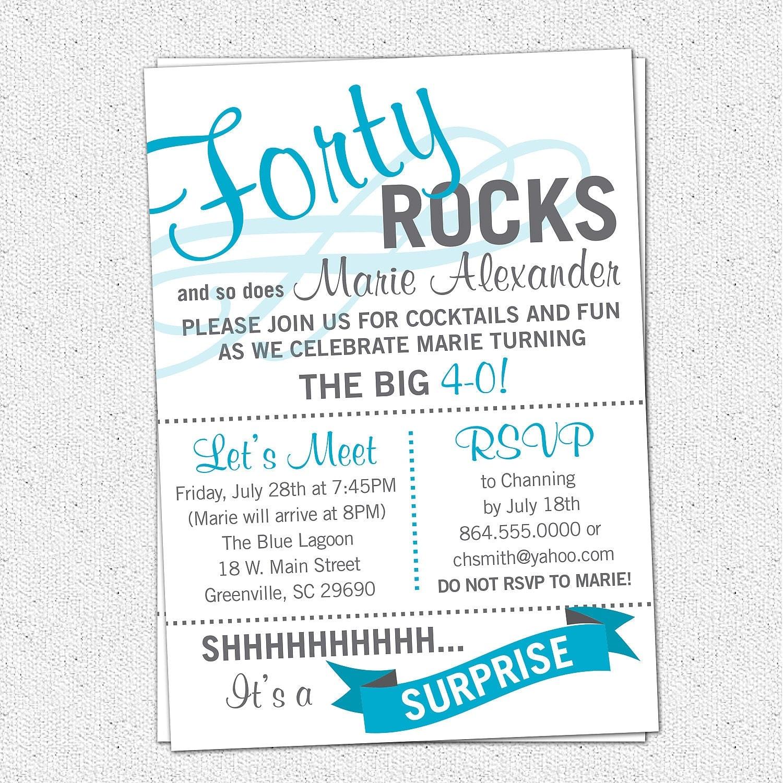 45th Wedding Anniversary Gift Ideas 017 - 45th Wedding Anniversary Gift Ideas