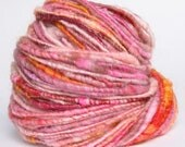 RANDY BRANDY - Corespun Art Yarn - 64yds