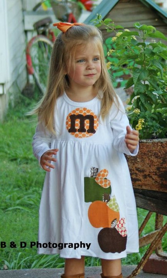 You searched for: toddler fall dresses! Etsy is the home to thousands of handmade, vintage, and one-of-a-kind products and gifts related to your search. No matter what you're looking for or where you are in the world, our global marketplace of sellers can help you .