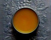 SALE - Organic Repair Balm 1/2 oz tin