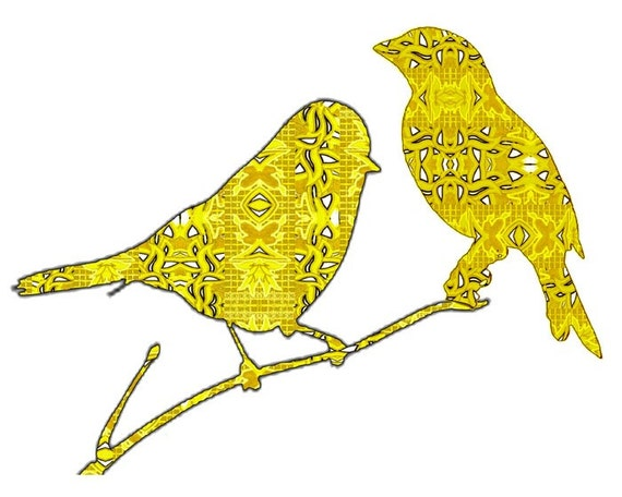 gold finch painting, yellow bird, yellow bird painting, bird picture, yellow finch, finch picture, finch wall art, bird artist
