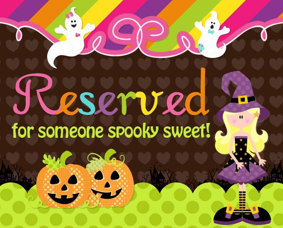Reserved Listing for Shawntel