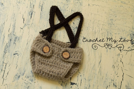 Crochet Patterns For Baby Boy Clothes Baby Boy Clothes Baby Boy