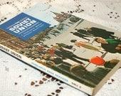 The Soviet Union..A Scholastic World Affairs Multi - Text..Vintage Paperback Book..1970..