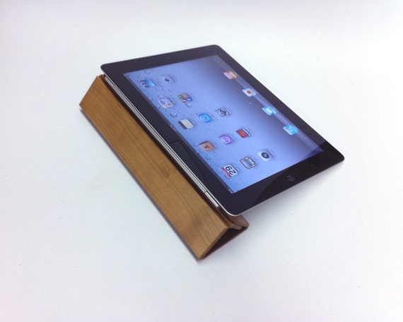Cherry iPad 2, iPad 3 or iPad 4 Smart Cover