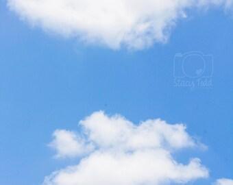 5 Cloud Overlays