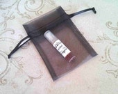 Lemongrass Sage Botanical Perfume Spray, FREE SHIPPING