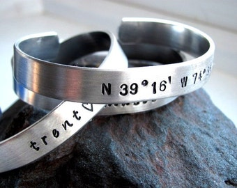 Personalized Bracelet - Have it however you want it