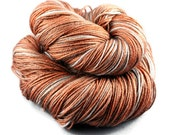 "Merino Silk Knitting Wool 4ply Fingering - ""Industrial"" - UK Seller - Lord of Silk"