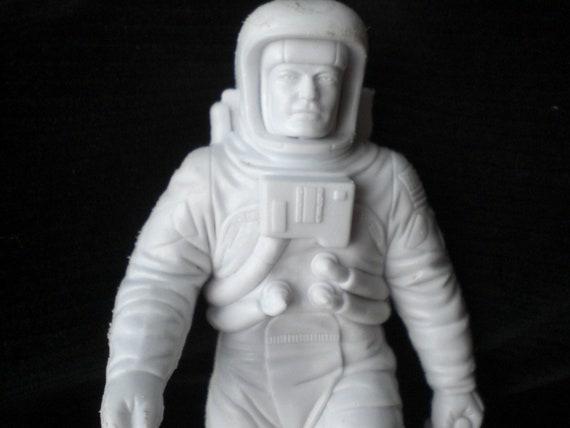 apollo astronauts 1960 s marx plastic figures - photo #39