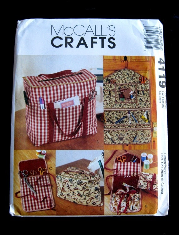 Needlework Caddy Patterns Bing Images
