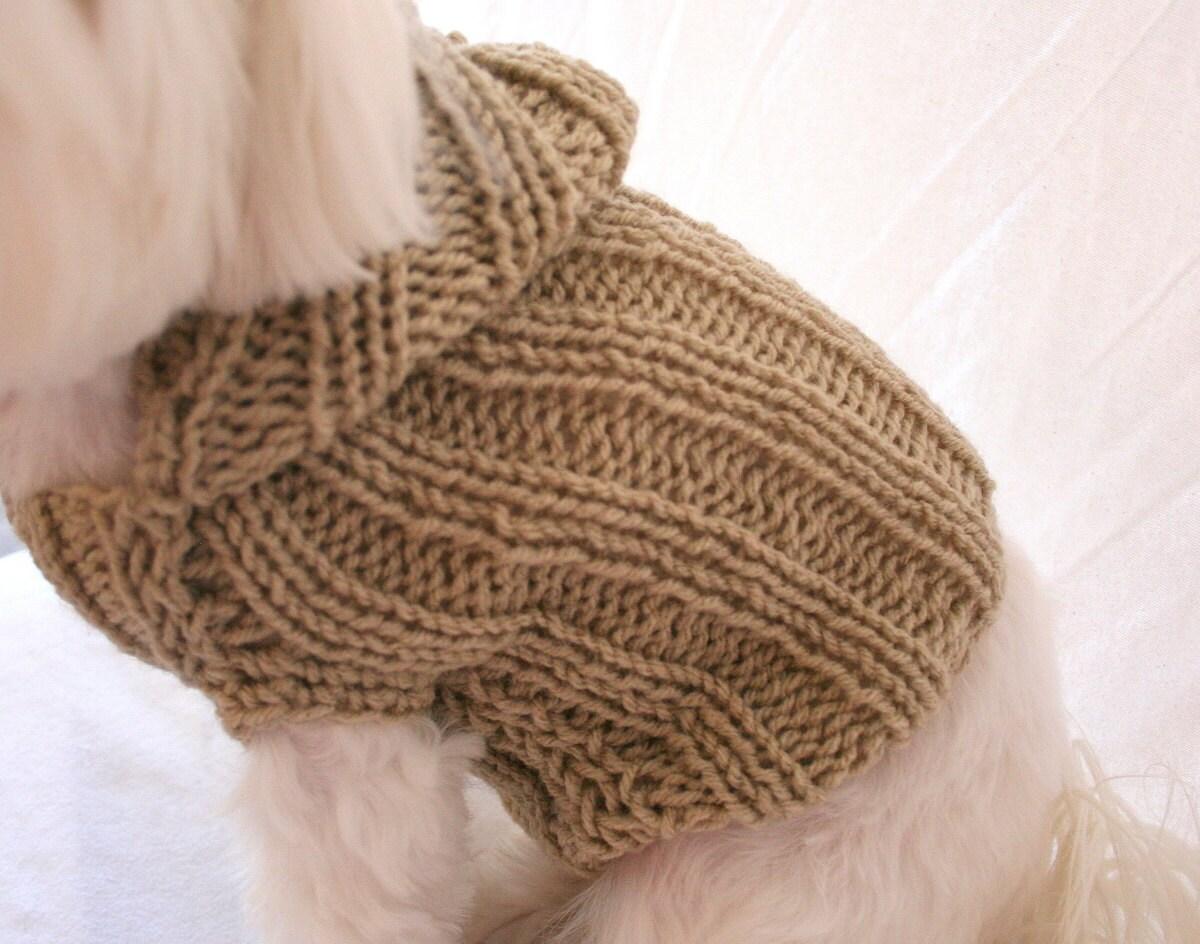 Pdf digital patterndog hoodie patterndog clothes patterndog zoom bankloansurffo Images
