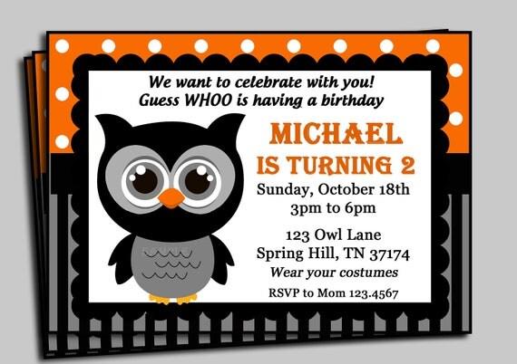 il_570xn - Halloween Birthday Invitations Printable