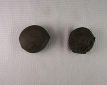 Unique Boji Stone Related Items Etsy