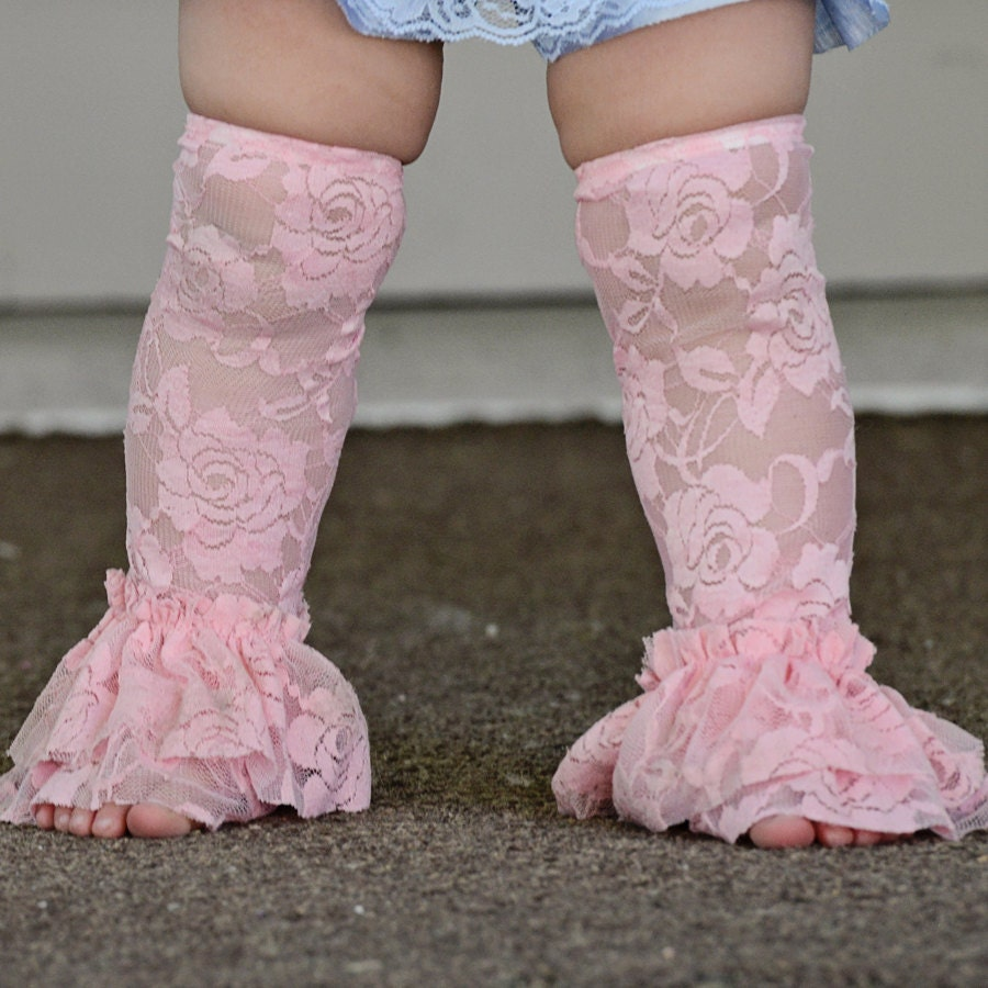 Newborn Leg Warmers, Baby Headband, Silver Pink, Glitter Silver Heart, Silver Pink Leg Warmers, Pink Silver Baby Girl, Baby Leg Warmers mamabijou. 5 out of 5 stars (5,) $ Eligible orders ship free Favorite Add to See similar items + More like.