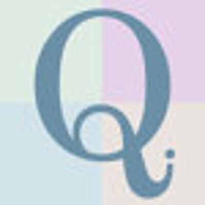QuiltersImagination