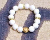 STARDUST Bracelet by MOONDROPS