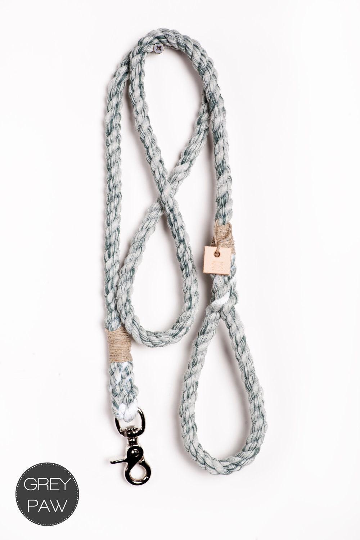 Rope Dog Toys Australia
