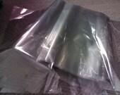 Large Cellophane Shrink Wrap Bags