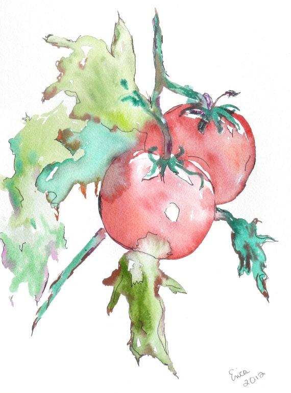 Items similar to Tomat...