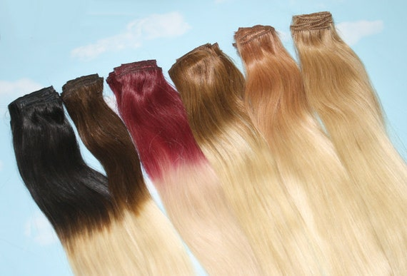 Galerry home hair dye tips uk