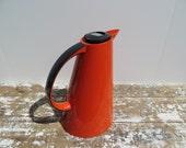 StudiorNova Coffee Decanter Thermos Modern Housewares Madmen Fuuhwa  Coffe Pot Spaceage