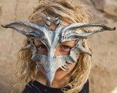 CUSTOM Reserve Listing for LAURAMAZEL, Masks