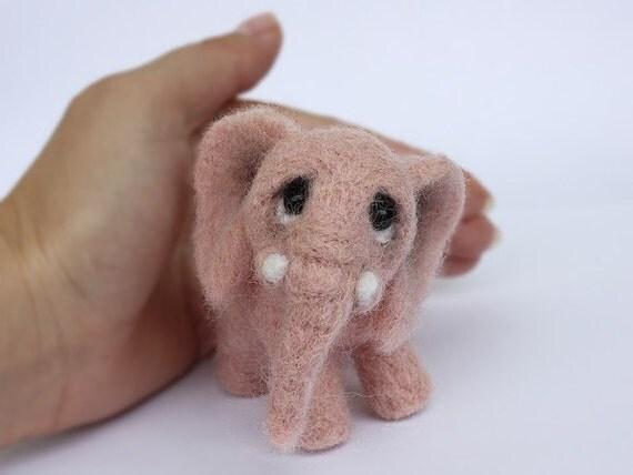 Elephant Reffy