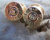 357 Magnum Ear Plugs